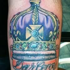 zebra tattoo and body piercing 240 photos u0026 392 reviews