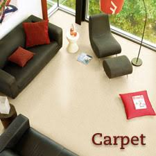 Rite Rug Flooring Rite Rug Flooring Carpet Hardwood Laminate Tile Vinyl