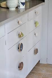 do it yourself kitchen cabinet knobs diy drawer knob project popsugar home