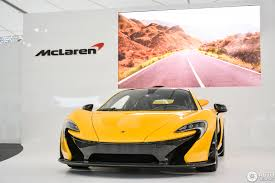mclaren supercar p1 2013 mclaren p1