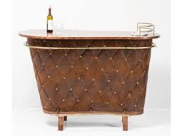 Retro Bar Cabinet Rockstar Vintage Bar Cabinet By Kare Design