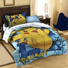 Baseball Comforter Full Boys Bedding U2013 Kids Bedding Sets U0026 Sheets For Boys