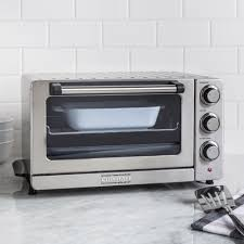 Toaster Oven With Toaster Slots Toasters U0026 Ovens Kitchen Stuff Plus