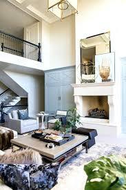 diy home decor ideas living room cool home decor ideas gray living room designs home decor ideas