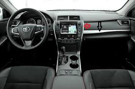 toyota camry dashboard camry 2015 se rattling noise from dashboard area camry forums