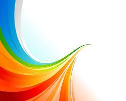 look up that u0027s your rainbow u2013 molten dew