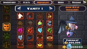download game dungeon quest mod for android dungeon quest 1 8 free shoping mod apk youtube