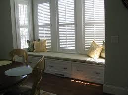 16 best window box images on pinterest bay windows window seats