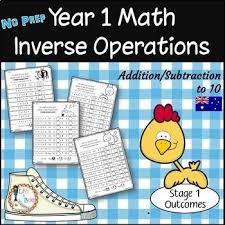 best 25 year 1 maths worksheets ideas on pinterest year 2