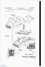 dayton electric motor 3 phase 12 lead wiring diagram u2013 pressauto net