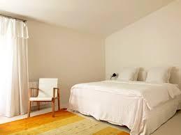 peinture chocolat chambre décoration chambre marron et blanche 38 montreuil 04101443