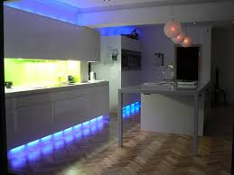 Kitchen Led Lighting Kitchen Lighting Led Kitchen Ceiling Recessed Lighting And