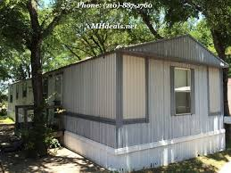 2 Bedroom Manufactured Home Manufactured Homes