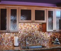 Cabinet Door Glass Inserts Glass Cabinet Inserts Elegant Kitchen Glass Kitchen Cabinet A