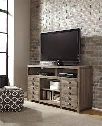 furniture interior u0026 decor fantastic with ashley furniture