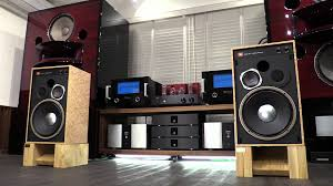 best home theater preamp kenrick sound jbl 4311 special burmester phono preamp 100 get