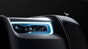 rolls royce concept 2017 wallpaper rolls royce phantom cars 2017 4k cars u0026 bikes 15028