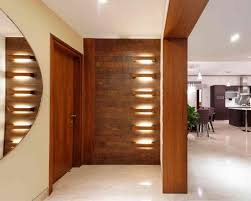 Home Lobby Design Pictures Duplex Houses At Whitefield Bangalore Windmills Of Your Mind