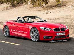 toyota sports car bmw toyota sports car u0027s destiny to be decided upon by the end of