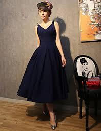 a line tea length formal dresses formal dresses dressesss
