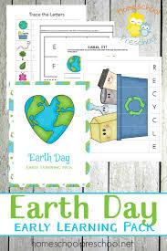 oltre 25 fantastiche idee su about earth su pinterest