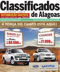 classificados de alagoas 35 by eduardo vasconcelos issuu