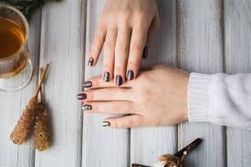 how to make homemade nail polish thinner leaftv