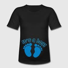 baby shower shirts shop baby shower t shirts online spreadshirt