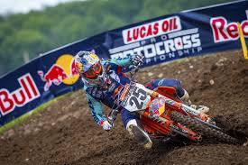 best motocross race ever best post race show ever unadilla motocross racer x online