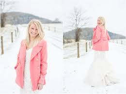 knoxville wedding photographer 45 best snow wedding photographers in knoxville images on