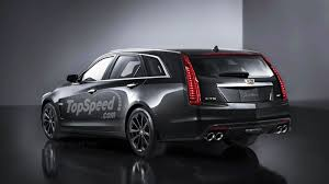 cadillac cts australia cadillac reviews specs prices top speed