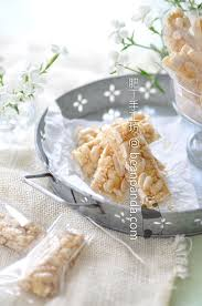 cuisine proven軋le 65 best krispies n images on food recipes