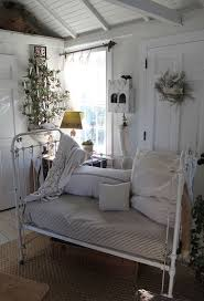 best 20 iron crib ideas on pinterest nurseries neutral