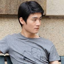 chinese haircut for men 30 best asian haircuts for menasian
