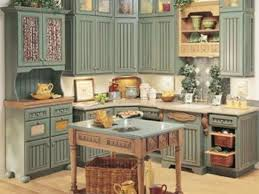 ideas for painting a kitchen kitchen cabinets 3 kitchen cabinet paint colors painting