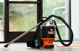 commercial vacuum cleaners buying guide