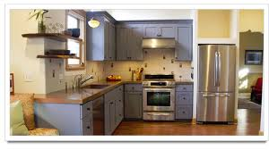 Kitchen Cabinets Restoration Cabinet Restoration Lookswell Painting Inc Painting U0026 Drywall