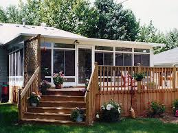 Sunrooms For Decks Dynamic Porch U0026 Patio Specializing In Sunrooms Additions