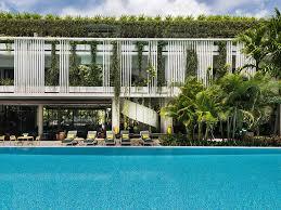 viroth u0027s hotel siem reap cambodia booking com