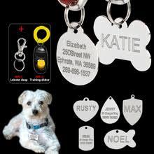 Engravable Dog Tags Popular Engravable Dog Tags Buy Cheap Engravable Dog Tags Lots