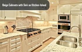 antique beige kitchen cabinets beige kitchen cabinets beige cabinets best beige kitchen cabinets