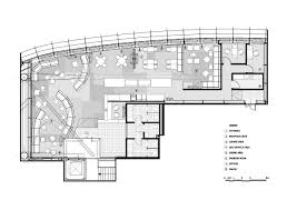 Airport Floor Plan by Airport Lounge By Nuca Studioinspirationist Inspirationist
