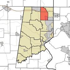 Map Of Logan Utah by Logan Township Dearborn County Indiana Wikipedia