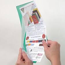 counting number worksheets isl worksheets printable worksheets