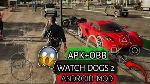 apk obb dogs 2 apk obb for any android devices urdu
