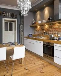 when pictures inspired me 155 kitchens kitchen design and