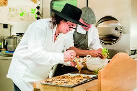 et cuisine marc veyrat restaurant reviews marc veyrat la maison des bois in the alps