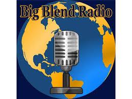 Massachusetts travel tv images Big blend radio spirituality and massachusetts travel 05 24 by jpg
