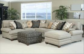 Sectional Sofas Free Shipping Sectional Sofa Sale Sa Bed For Toronto Free Shipping Mississauga