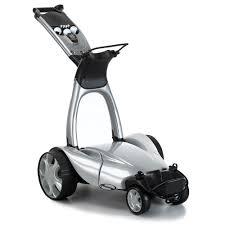 Golf Caddy Resume X9 Follow Remote Golf Trolley Electric Golf Trolley